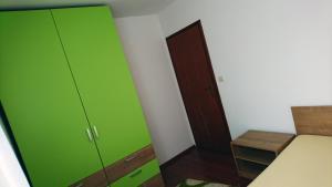 Prime Apartment's Sarajevo - фото 9