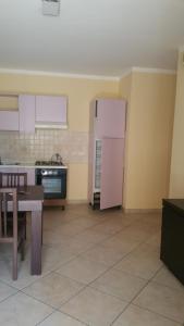 Olbia House, Apartmány  Olbia - big - 5