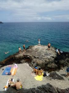 Hostel Maui