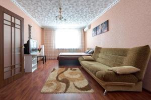 Apartment na Mironova