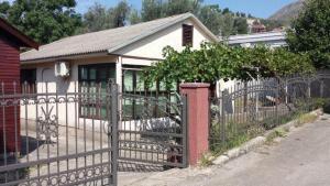 Guest House Stari Bar