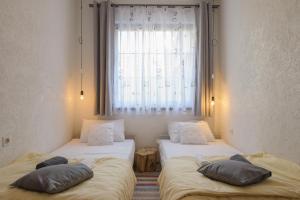 Apartment Raza