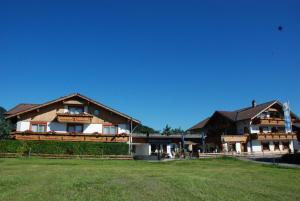 Hotel Bergpanorama