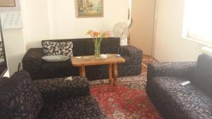 Grlica Apartments - фото 6