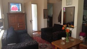 Grlica Apartments - фото 5