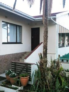 Malibongwe by the Sea, Holiday homes  Margate - big - 8