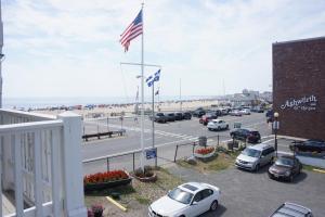 Kentville on the Ocean
