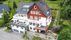 obrázek - Haus Sommerberg