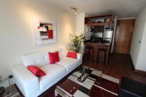 LW Apartamento Borgono