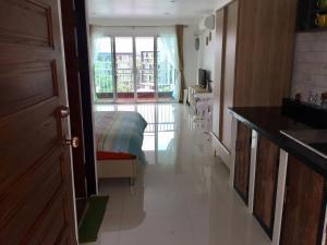 Chomdoi Condontel, Appartamenti  Chiang Mai - big - 68