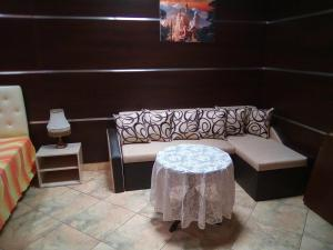 Sea Studio, Apartmanok  Pomorie - big - 1