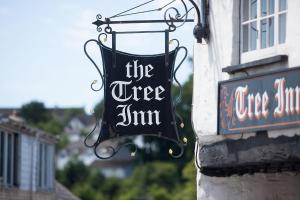 The Tree Inn