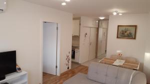 Apartment Greenstar - фото 2