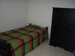 Alojamiento Doña Maria, Penziony  Medellín - big - 21