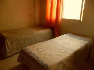 Alojamiento Doña Maria, Penziony  Medellín - big - 17