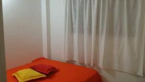 Alojamiento Doña Maria, Penziony  Medellín - big - 39