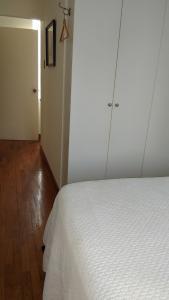 Apartamento cerca al Malecon, Apartmány  Lima - big - 4