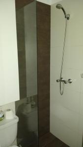 Apartamento cerca al Malecon, Apartmány  Lima - big - 2