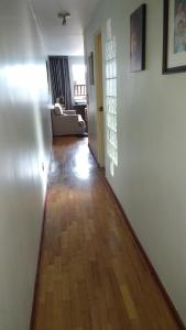 Apartamento cerca al Malecon, Apartmány  Lima - big - 19