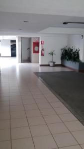 Apartamento cerca al Malecon, Apartmány  Lima - big - 15