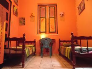 Arte Brasileira, Bed and Breakfasts  Salvador - big - 39