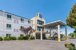 obrázek - Motel 6 Cedar City