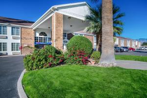 obrázek - Motel 6 Tucson North