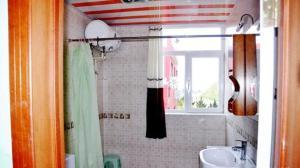 Weihai Wanghai Hostel, Гостевые дома  Вэйхай - big - 7