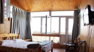Weihai Wanghai Hostel, Гостевые дома  Вэйхай - big - 8