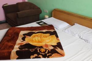 Rahul Palace, Hotely  Haridwār - big - 6