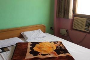 Rahul Palace, Hotely  Haridwār - big - 5
