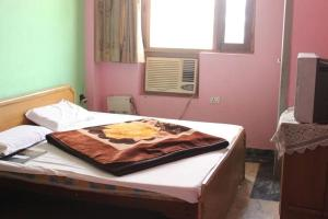 Rahul Palace, Hotely  Haridwār - big - 2