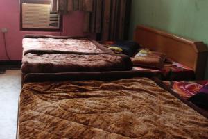 Rahul Palace, Hotely  Haridwār - big - 25