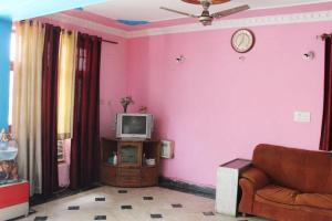 Rahul Palace, Hotely  Haridwār - big - 16