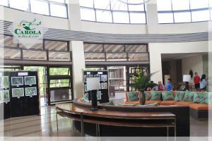 CAROLA in Pico de Loro, Appartamenti  Nasugbu - big - 17