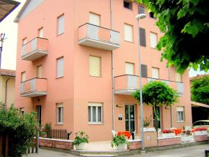 Hotel Ivette