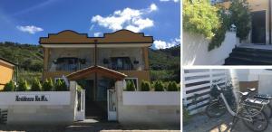 Residenza RoMa