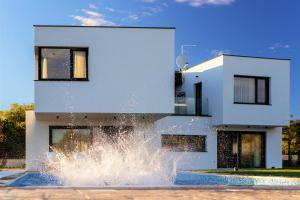 obrázek - Villa Paolo