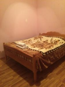 Natia's Guesthouse, Affittacamere  Lanchvali - big - 4