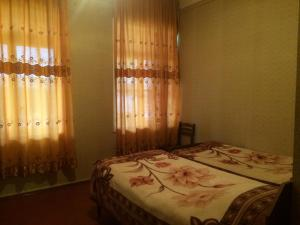 Natia's Guesthouse, Affittacamere  Lanchvali - big - 7