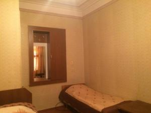 Natia's Guesthouse, Affittacamere  Lanchvali - big - 8