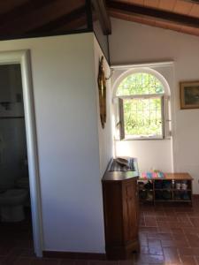 Casa Lia, Ferienwohnungen  Arcola - big - 55