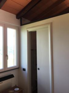 Casa Lia, Ferienwohnungen  Arcola - big - 57