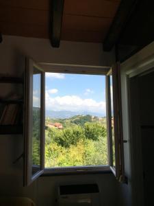 Casa Lia, Ferienwohnungen  Arcola - big - 58