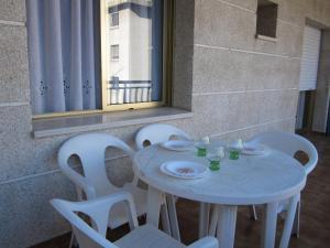 ApartBeach Residencial Indasol, Ferienwohnungen  Salou - big - 2