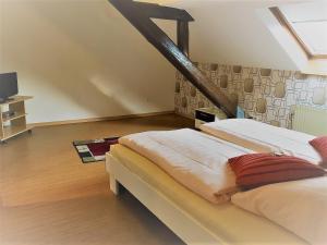 Moselhotel Ludwigs