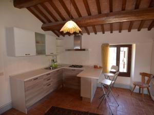 Borgata Porpora Mini, Apartmány  Modigliana - big - 17