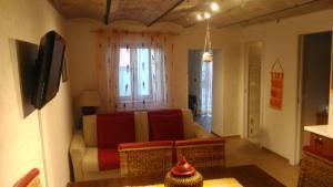 Casa Nikolaj