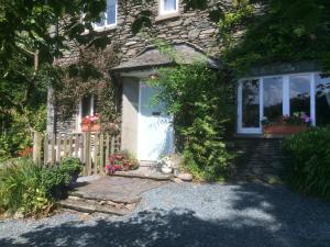obrázek - Stockghyll Cottage