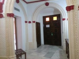 obrázek - Hotel Mezquita